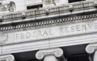 Borsa e Finanza: trading  fed  donchian  investimenti