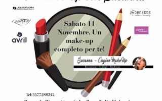 Bellezza: eventi roma testaccio bio bioprofumeria