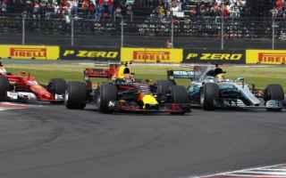 Formula 1: formula 1  hamilton  verstappen  vettel