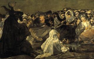 https://www.diggita.it/modules/auto_thumb/2017/10/31/1612472_Francisco-de-Goya-lincubo-sublime-www.in-verso.it-El-gran-cabrn_thumb.png