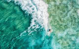 Mostre e Concorsi: concorso fotografia droni