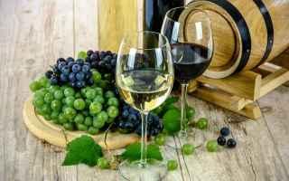 Alcune delle idee che mi sono fatta sui vini e sulla loro scelta: come sceglierli, in base a quale c