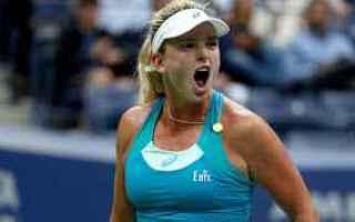 tennis grand slam wta elite trophyzhuhai
