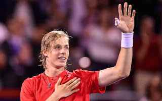 Tennis: tennis grand slam news atp finals milano