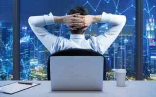 Borsa e Finanza: forex investimento capitale economia