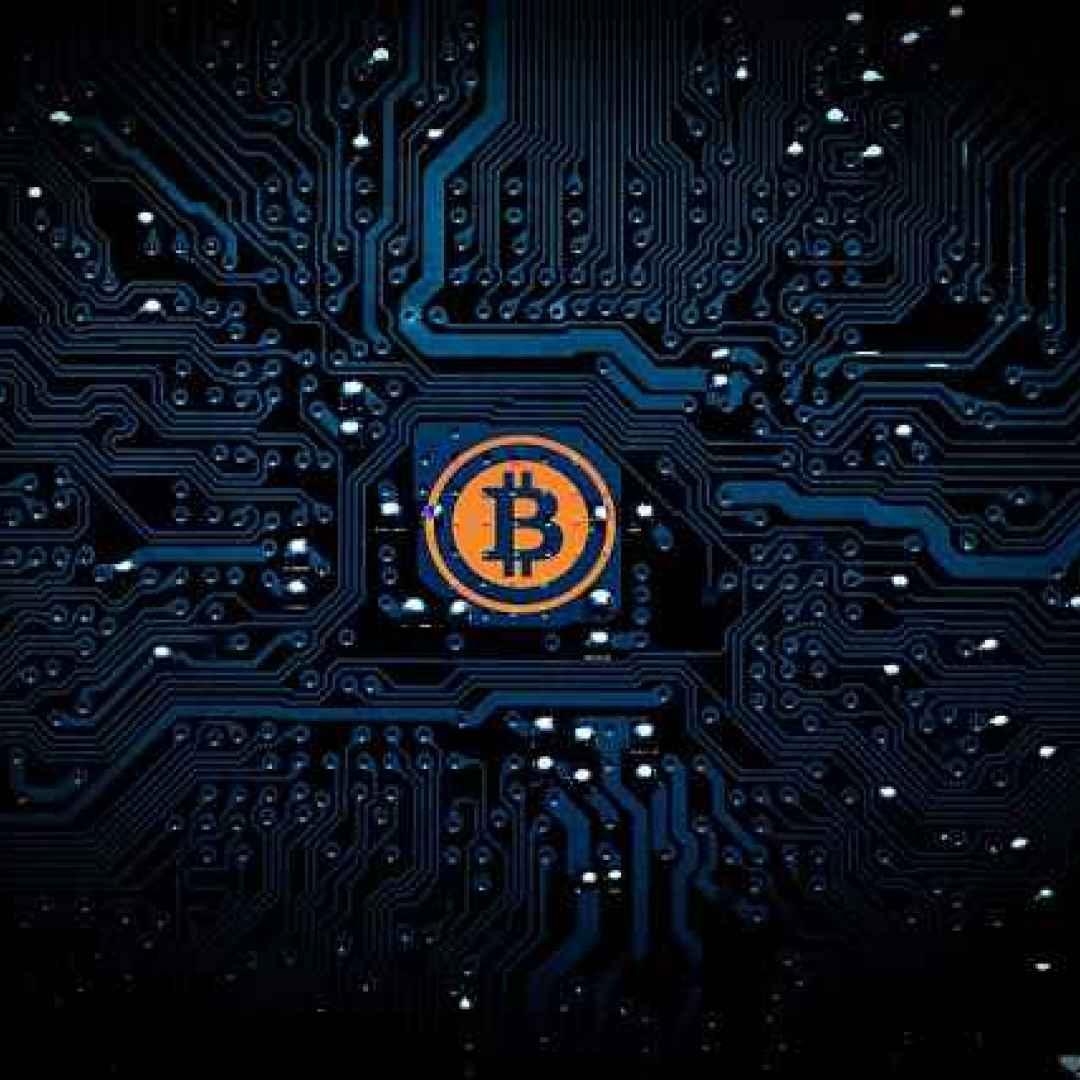 Bitcoin mining quora
