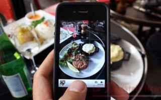 Foto online: foodporn  cibo  foto