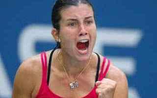 tennis grand slam zhuhai sevastova