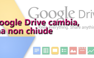 File Sharing: google  google drive  drive  drive file stream