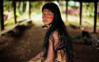 Immagini virali: fotografia  donna  donne  mondo  bellezza