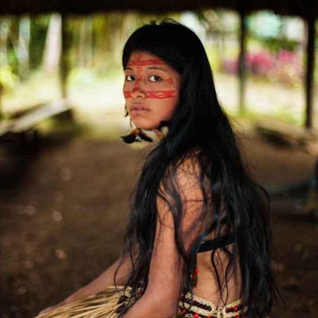 fotografia  donna  donne  mondo  bellezza