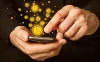 Sicurezza: hacker  android  bitcoin