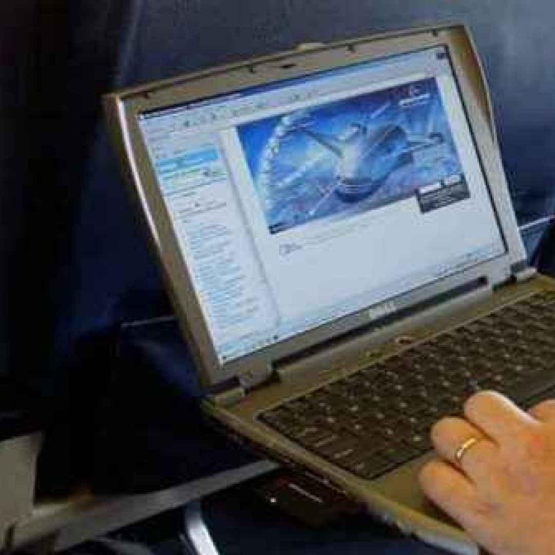 microsoft  computer  windows  macos