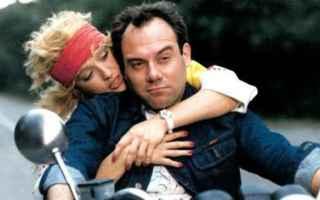 Cinema: borotalco  carlo verdone  eleonora giorgi  film  cinema  anni 80
