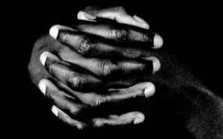 Storia: storia  tudor  integrazione  africani