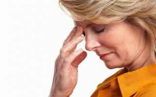 Medicina: dimagrire in menopausa  menopausa  dimagrire