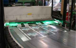 Avete mai sentito parlare di stampa UV? Se siete incuriositi da questa tecnologia tipografica seguit