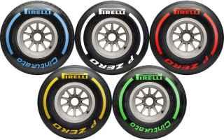 Formula 1: formula 1  olimpiadi  spettacolo