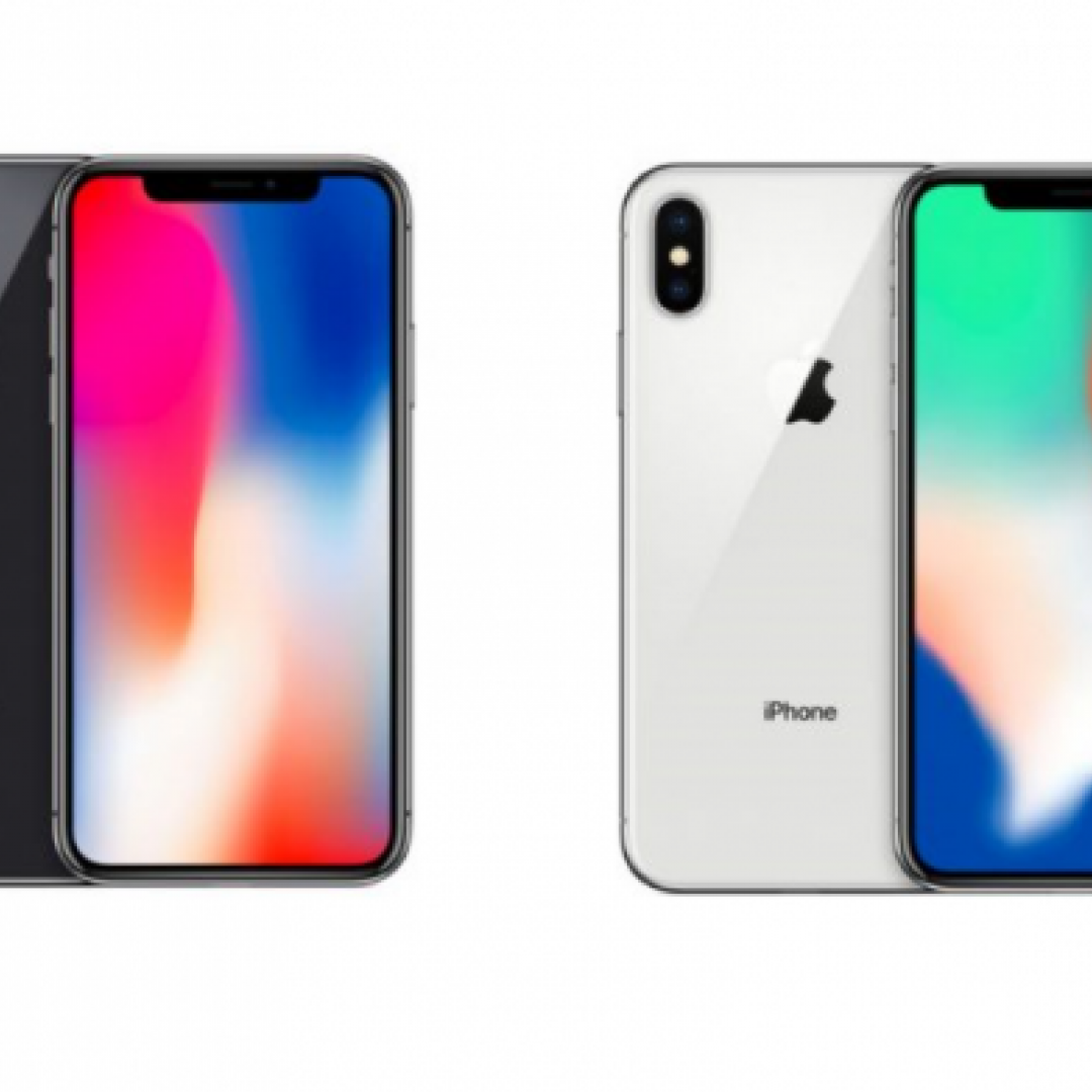 iphone  iphone x  apple