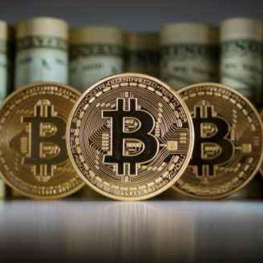 criptovalute  rsi  broker  investimenti