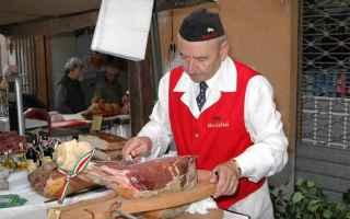 Viaggi: viaggi  borghi  sagre  eventi  cibo