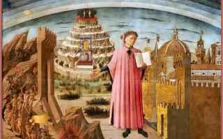 https://www.diggita.it/modules/auto_thumb/2017/11/04/1612879_Dante_Domenico_di_Michelino_Duomo_Florence_thumb.jpg