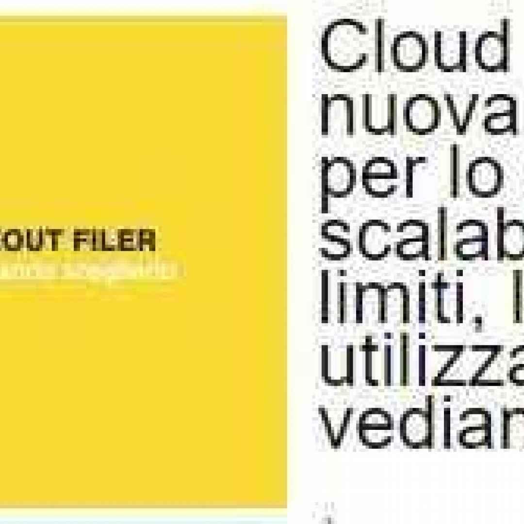 cloud seeweb