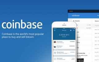 Soldi Online: bitcoin  coinbase  hard fork