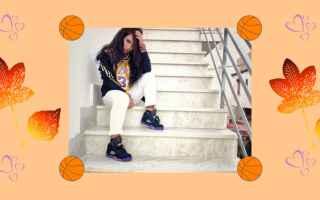 Moda: outfit  moda  stile  donna  blogger