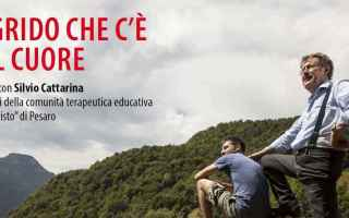 Notizie locali: castel bolognese  itaca