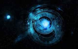 oroscopo  astrologia  zodiaco