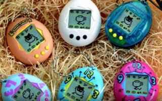 Giochi: tamagotchi  giochi  videogiochi