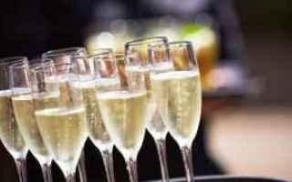 Alimentazione: alcol  vino  spumante  champagne  cognac