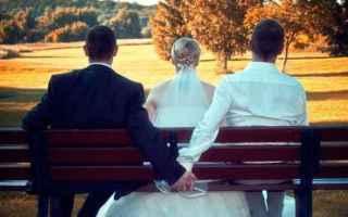 Amore e Coppia: psicologia  pene  amore  sesso  umorismo