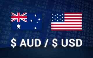 https://www.diggita.it/modules/auto_thumb/2017/11/07/1613082_dollaro-americano-1200x762_c_thumb.jpg