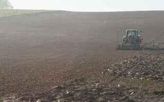 iot  agricoltura  precision farming