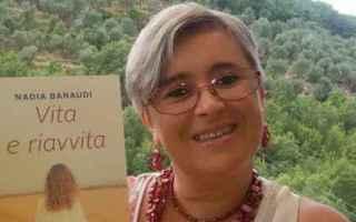 Libri: donne  lavoro  racconti  femminilità