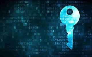 Sicurezza: sicurezza  windows  software  immagini