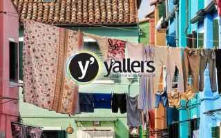 Foto: viaggi  borghi  fotografia  yallers