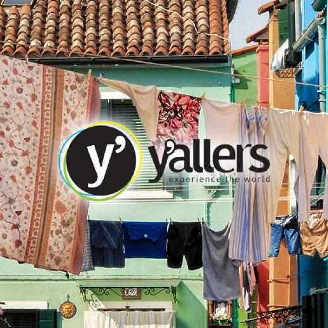 viaggi  borghi  fotografia  yallers