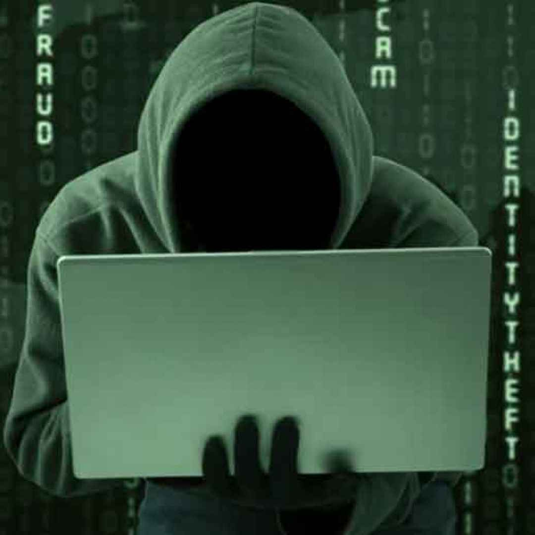 pc  sicurezza  web  windows  linux