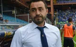 Serie A: serie a  benevento