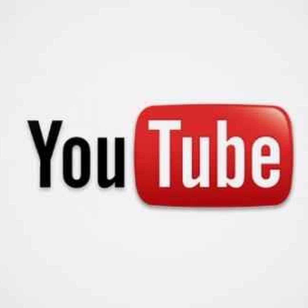 youtube  app  streaming