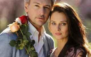 Un buon debutto per la prima puntata de Le Tre Rose di Eva 4, la quarta stagione della fiction campi