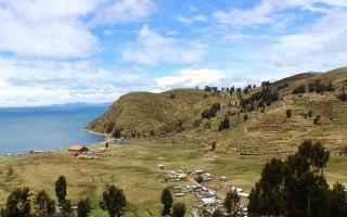 Viaggi: viaggi  turismo  perù  bolivia