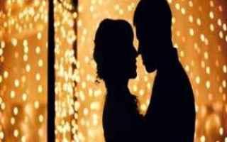 Amore e Coppia: vita di coppia  amore  anima gemella