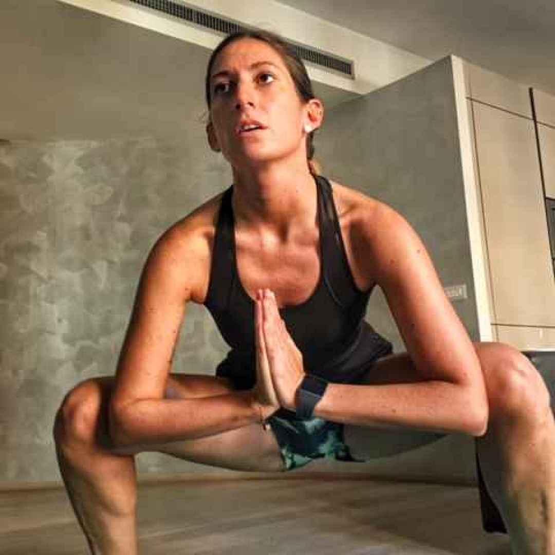 fitness  sport  smartwatch