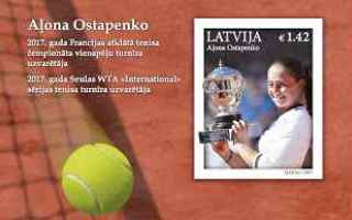 Tennis: tennis grand slam news jelena