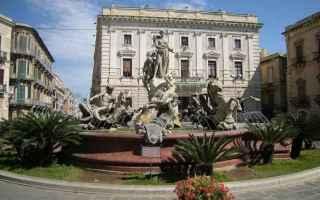 Viaggi: viaggi  sicilia  ortigia  borgo  diana