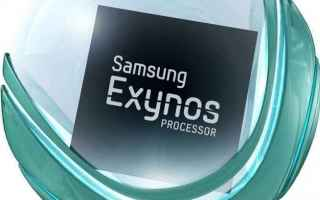 Cellulari: samsung  smartphone  samsung galaxy s9